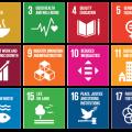 """Повик за учесници на младинска размена """"Youth for SDGs & SDGs for Youth""""- Бугарија"""