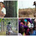 Новата амбициозна агенда ќе стави крај на сиромаштијата до 2030 година и универзално ќе промовира заеднички економски просперитет, социјален развој и заштита на животната средина
