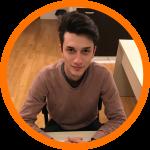 Marko_web