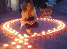 candlelight memorial 02