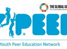 SDGs and Y-PEER