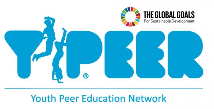 Global goals and ypeer