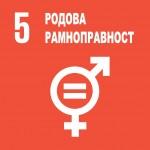 UN-Booklet Global Goals MK-page-014