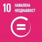 UN-Booklet Global Goals MK-page-024