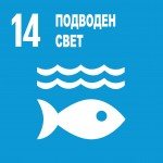 UN-Booklet Global Goals MK-page-032