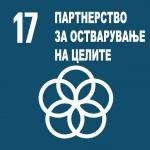 UN-Booklet Global Goals MK-page-038