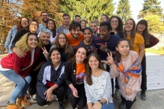 Youth-for-SDGs_1