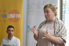 Youth-Forum-VNR-5